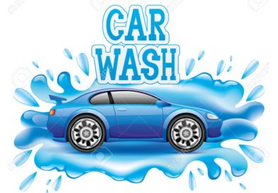 Tips To Run A Car Wash Business