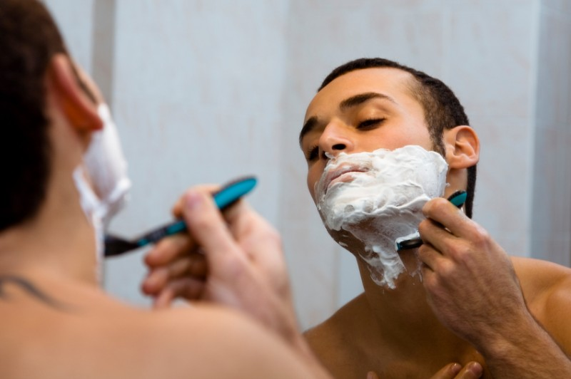 Why Personal Grooming is Important for Men - Mulgrew Miller