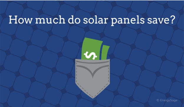 How Can I Save With Solar Power